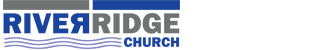 River Ridge Church